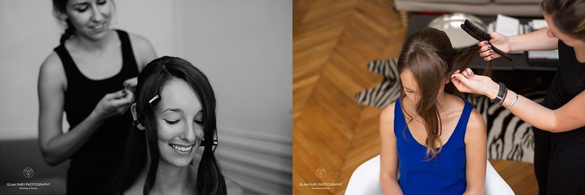 GlamFairyPhotography-sublimer-la-mariee-v4_0003