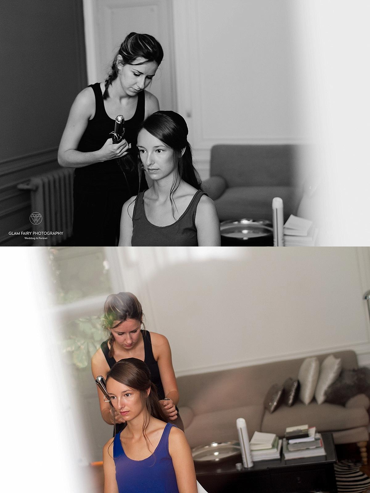 GlamFairyPhotography-sublimer-la-mariee-v4_0006