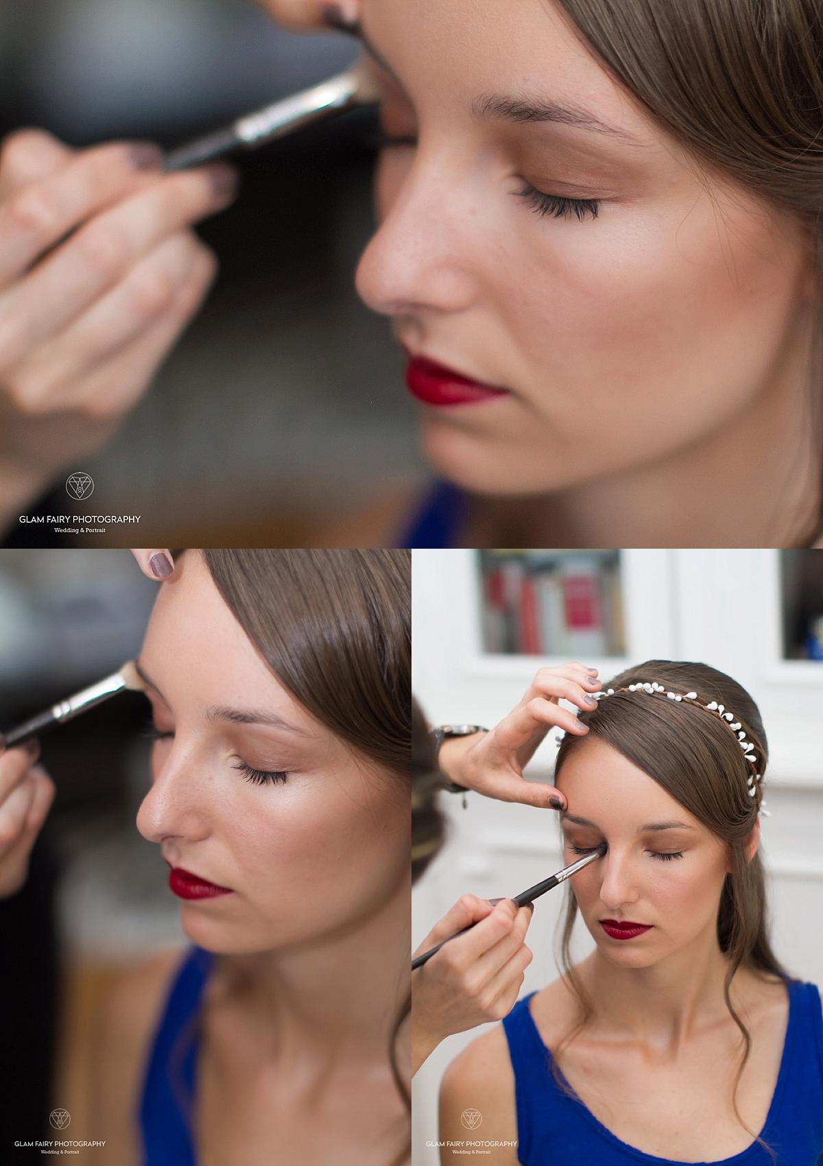 GlamFairyPhotography-sublimer-la-mariee-v4_0012