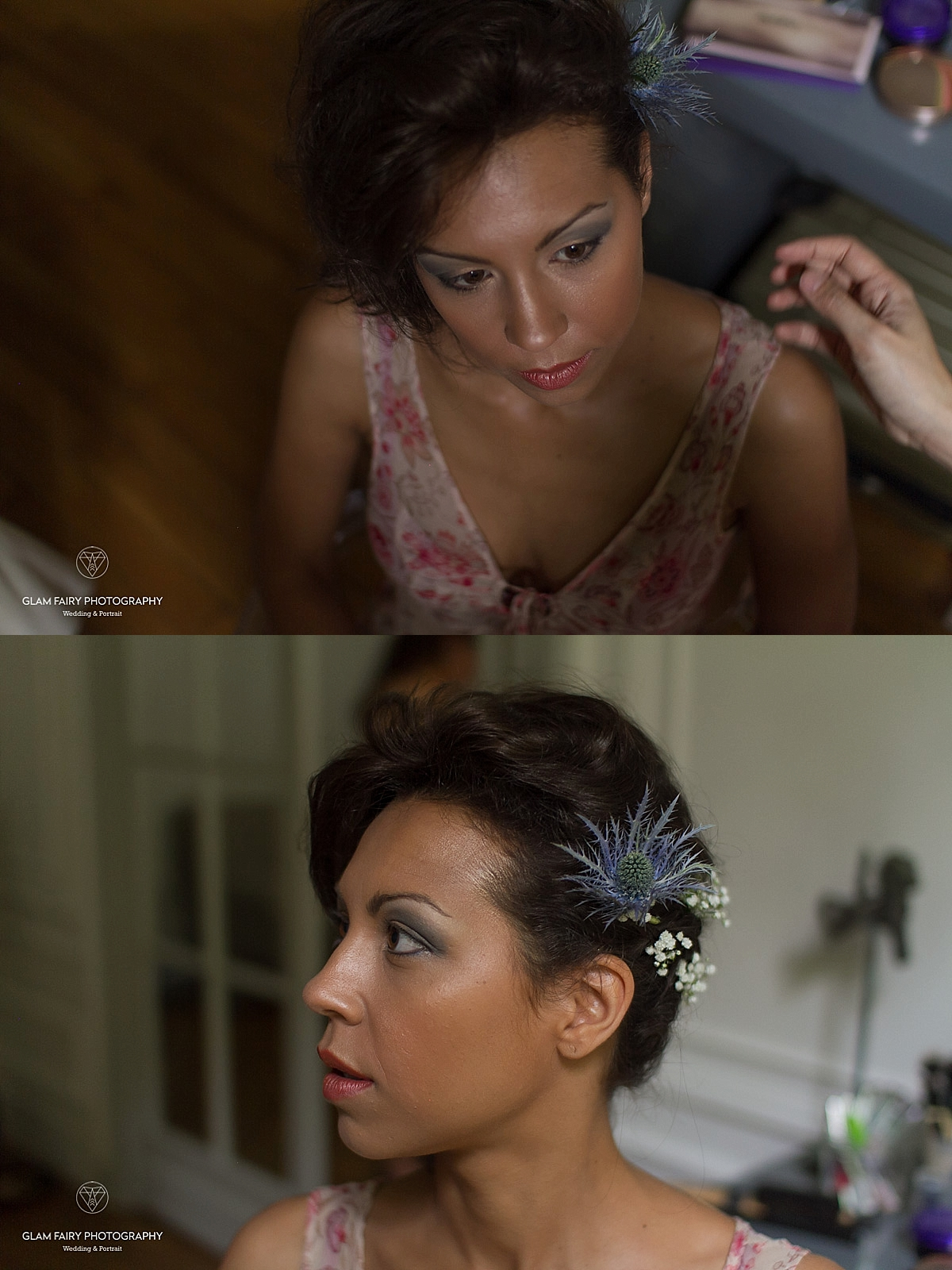 GlamFairyPhotography-sublimer-la-mariee-v4_0015