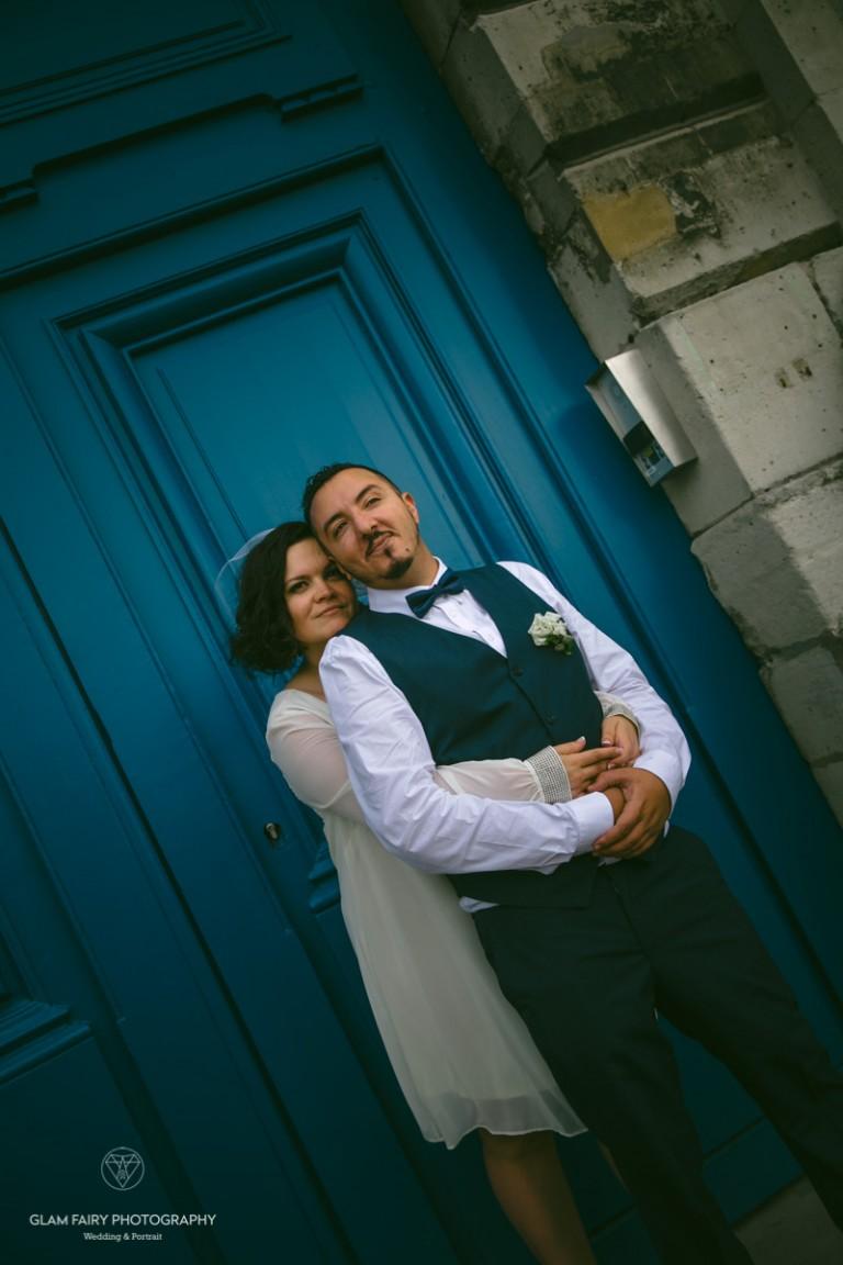 GlamFairyPhotography-mariage-a-la-marie-de-vincennes-ophelie