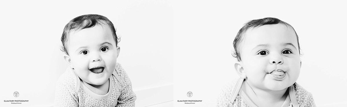 GlamFairyPhotography-seance-bebe-a-domicile-alfortville-ella_0001