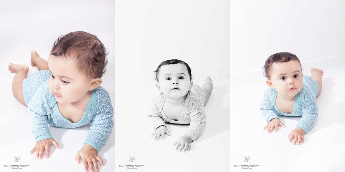 GlamFairyPhotography-seance-bebe-a-domicile-alfortville-ella_0005