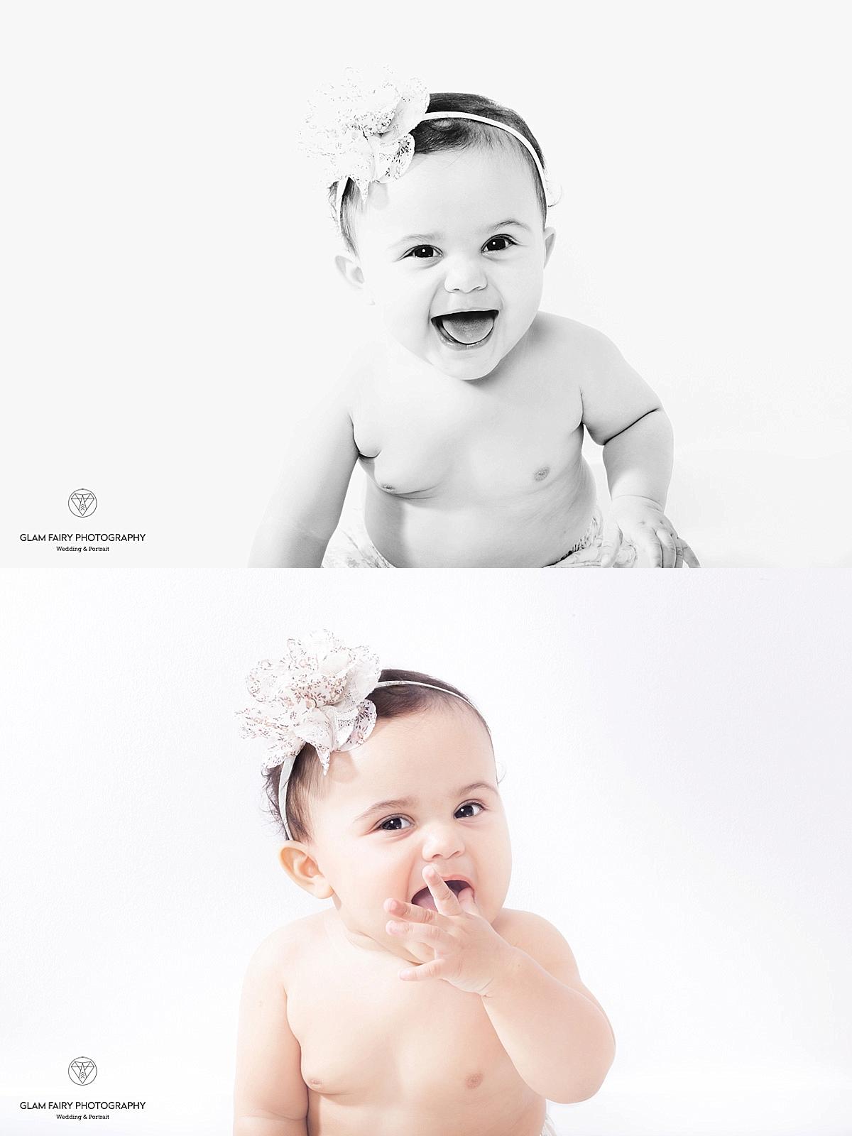 GlamFairyPhotography-seance-bebe-a-domicile-alfortville-ella_0007