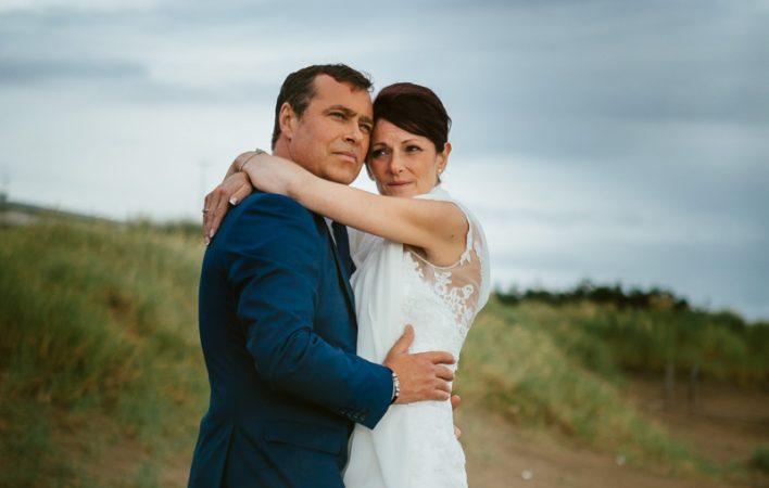 GlamFairyPhotography-mariage-a-l-hotel-Spa-du-Beryl-a-Saint-Brevin-patricia