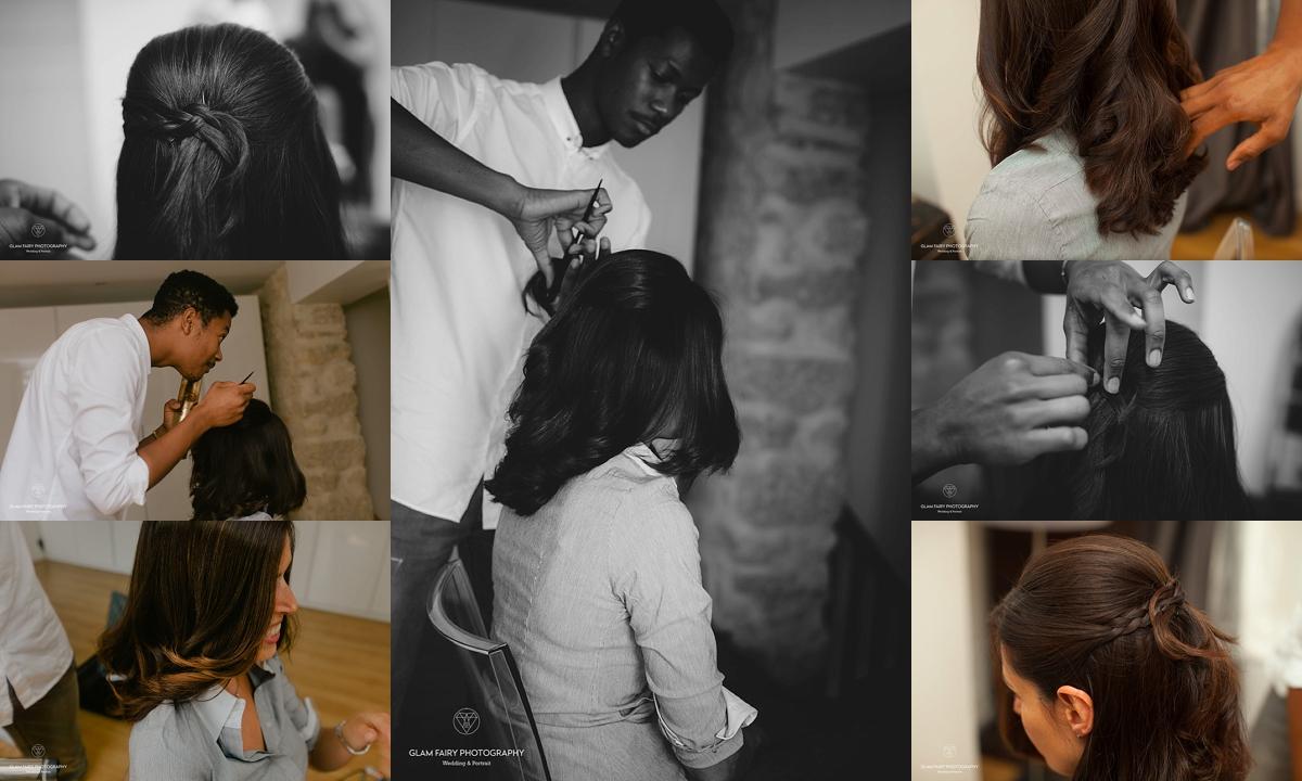 GlamFairyPhotography-mariage-civil-boulogne-billancourt-sabrina_0002