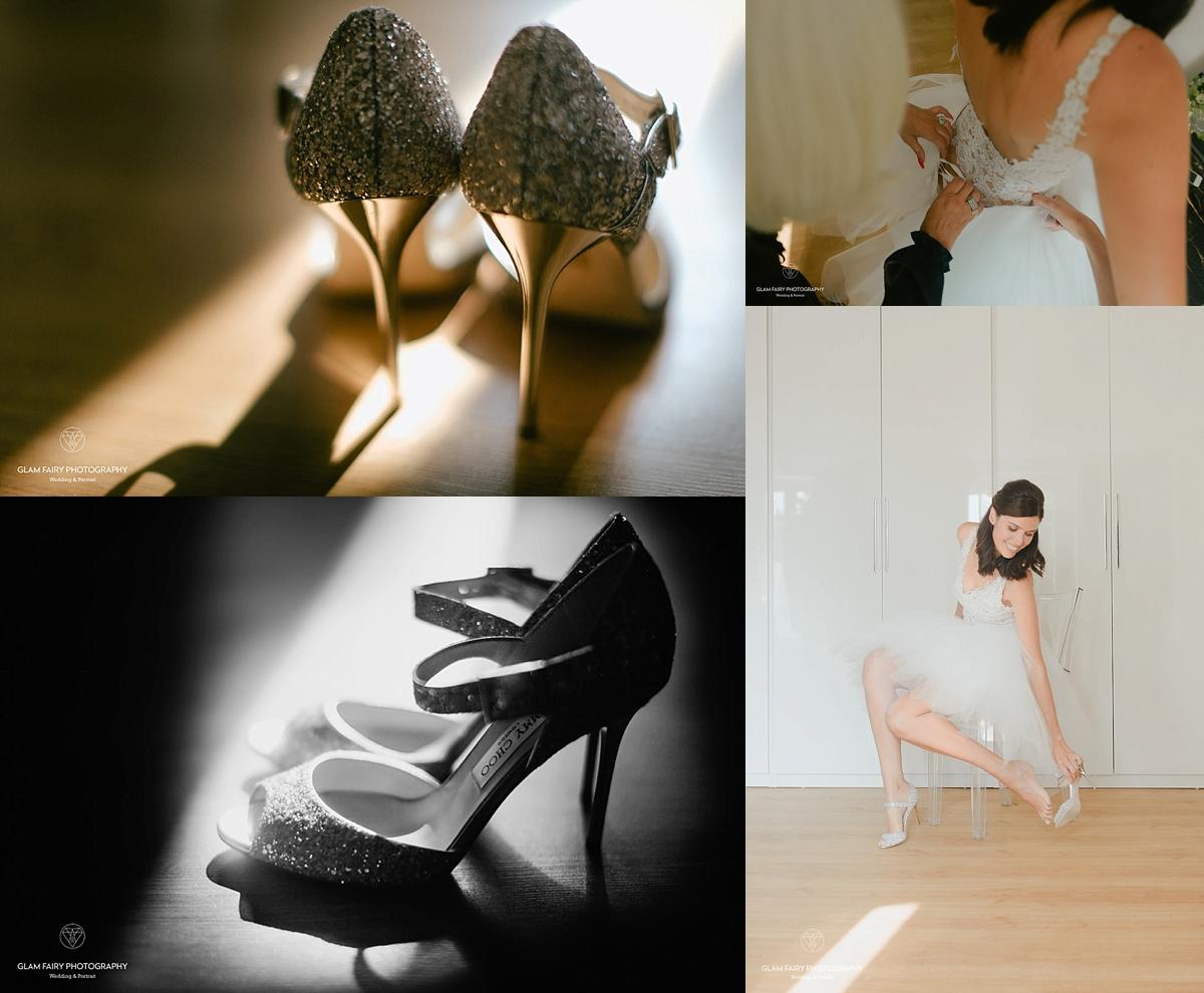 GlamFairyPhotography-mariage-civil-boulogne-billancourt-sabrina_0005