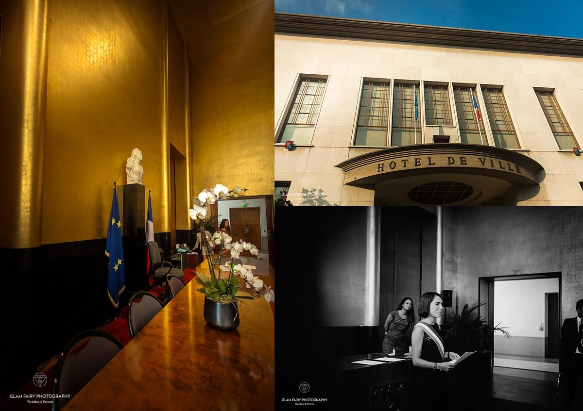 GlamFairyPhotography-mariage-civil-boulogne-billancourt-sabrina_0006