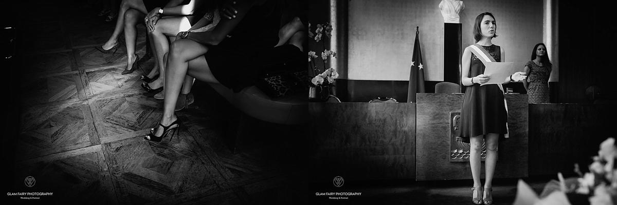 GlamFairyPhotography-mariage-civil-boulogne-billancourt-sabrina_0007