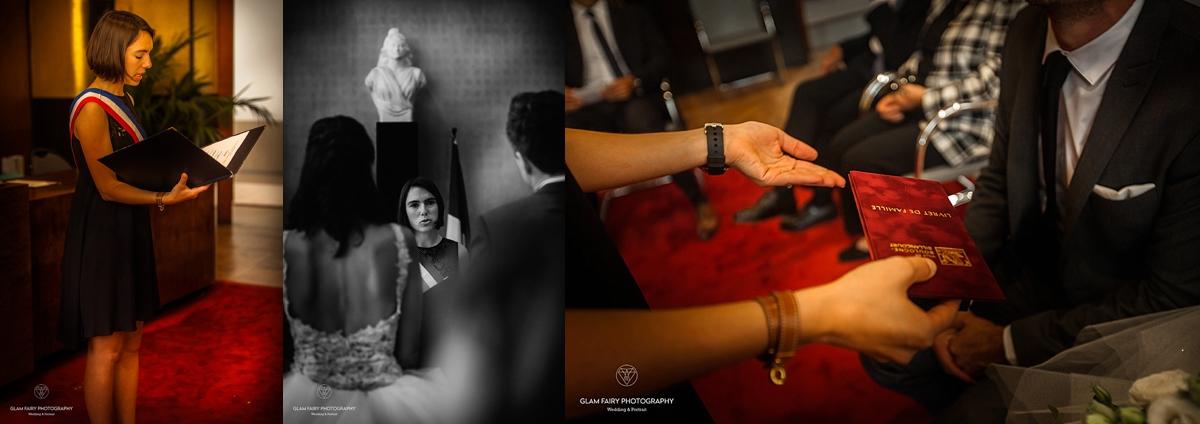 GlamFairyPhotography-mariage-civil-boulogne-billancourt-sabrina_0008