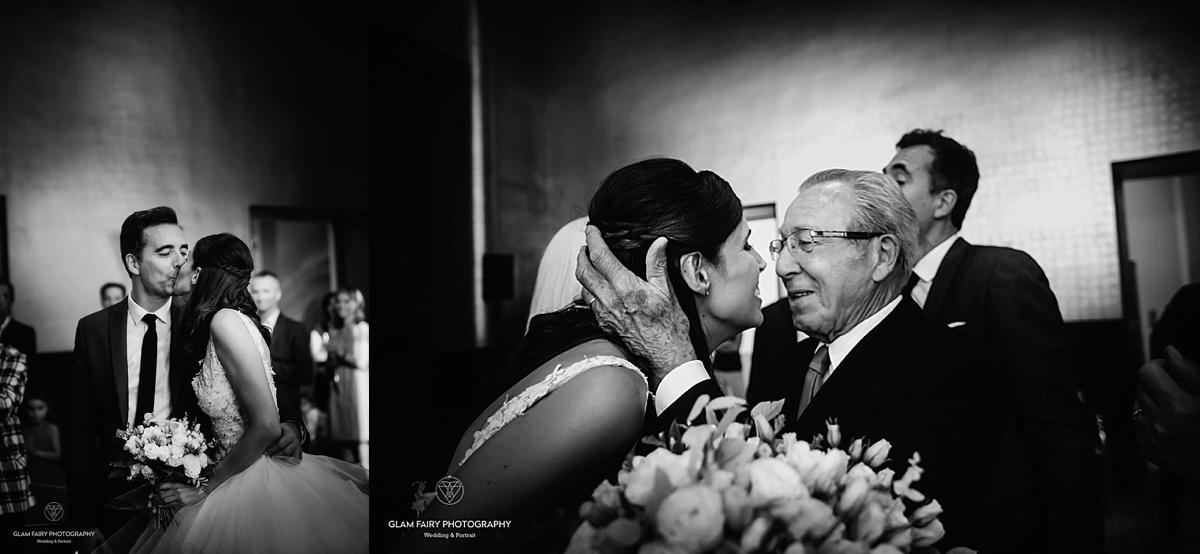 GlamFairyPhotography-mariage-civil-boulogne-billancourt-sabrina_0009