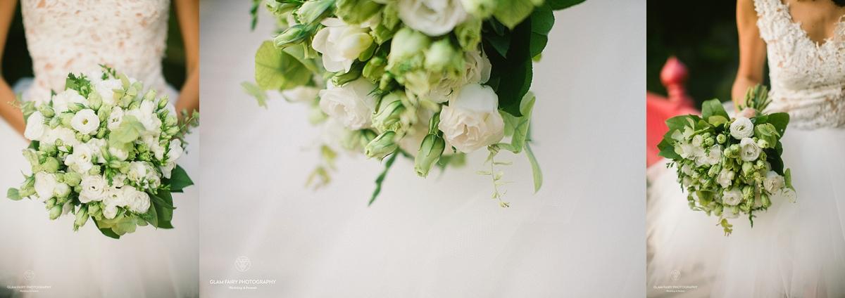 GlamFairyPhotography-mariage-civil-boulogne-billancourt-sabrina_0010