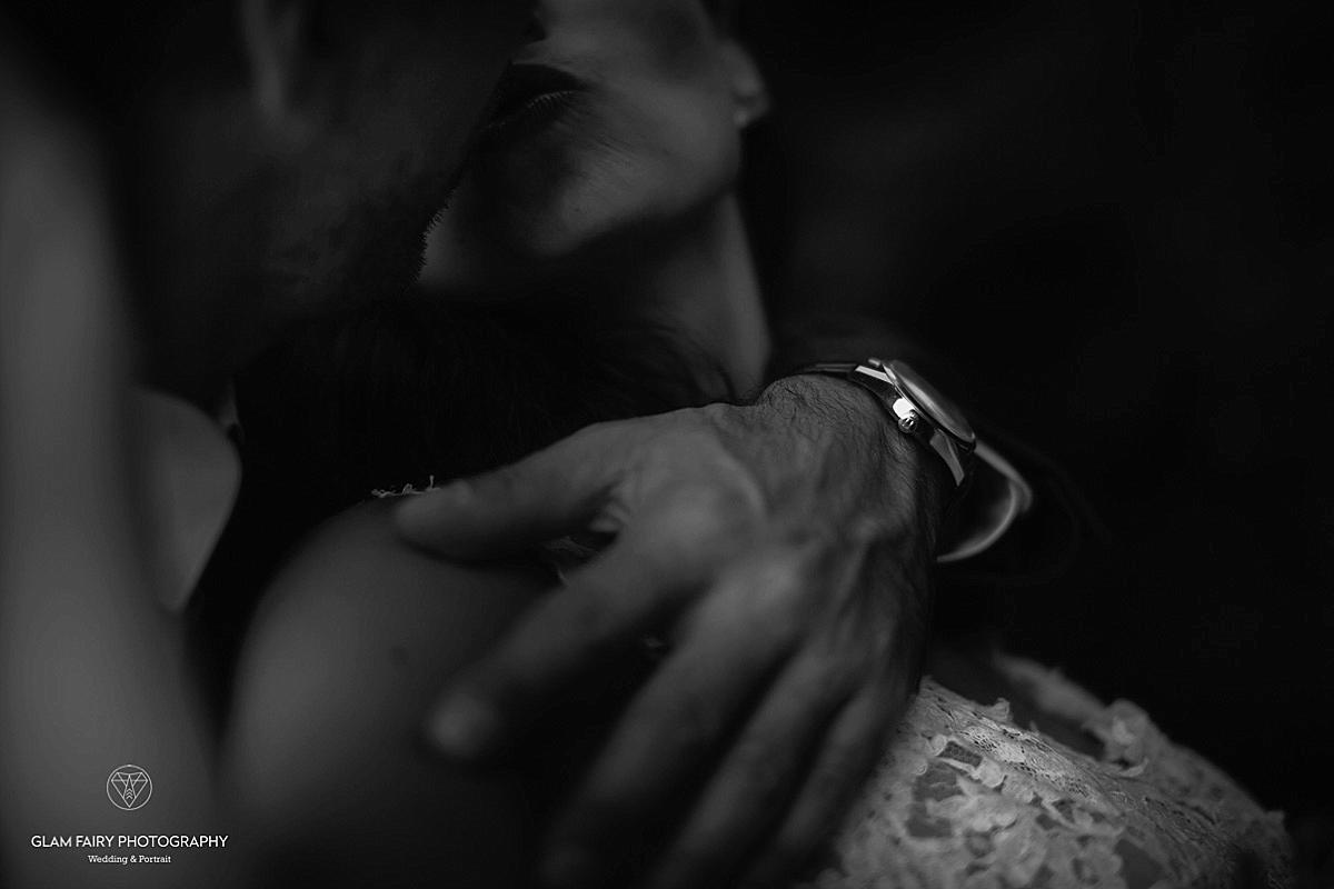 GlamFairyPhotography-mariage-civil-boulogne-billancourt-sabrina_0012