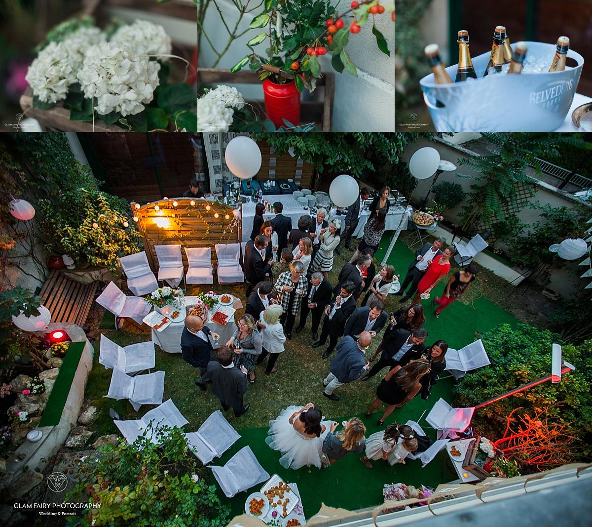 GlamFairyPhotography-mariage-civil-boulogne-billancourt-sabrina_0014