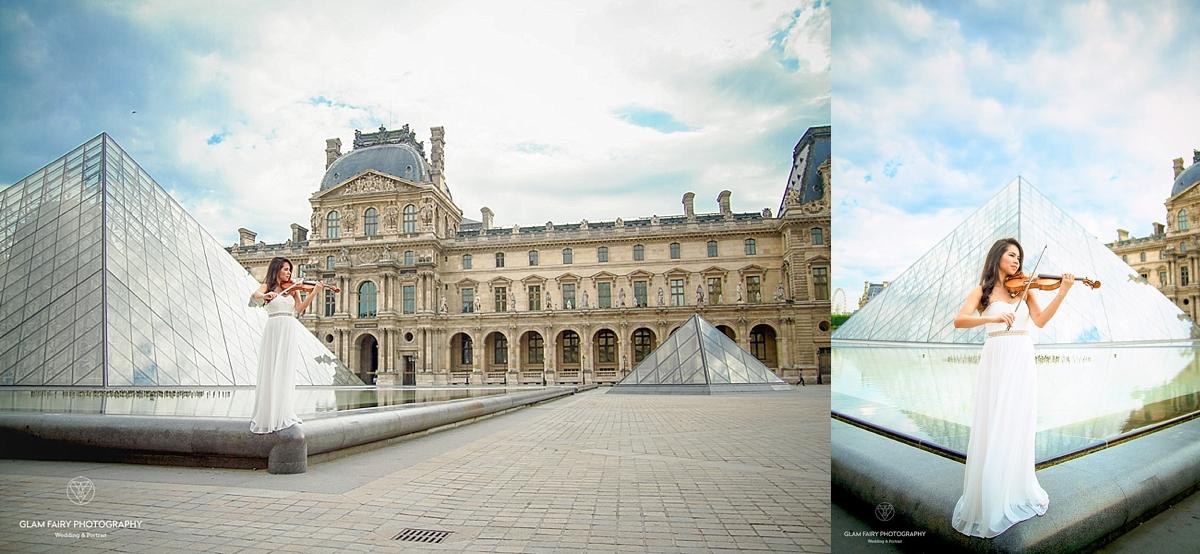 GlamFairyPhotography-seance-portrait-femme-violoniste-paris-michelle_0001