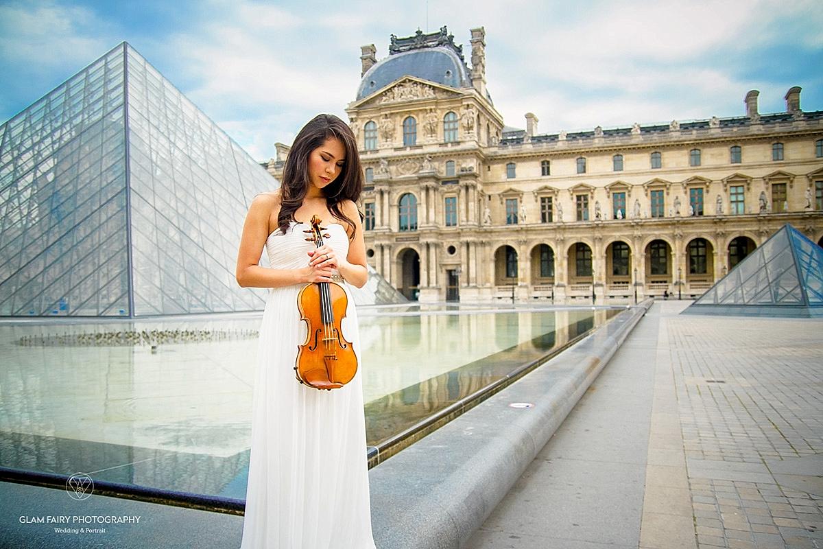 GlamFairyPhotography-seance-portrait-femme-violoniste-paris-michelle_0002