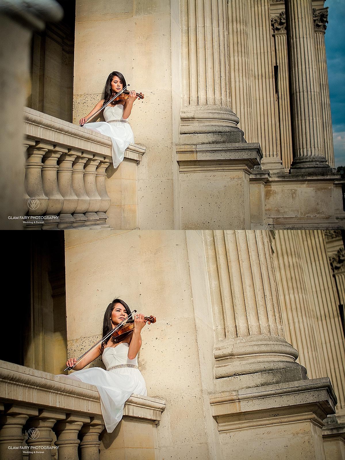 GlamFairyPhotography-seance-portrait-femme-violoniste-paris-michelle_0004