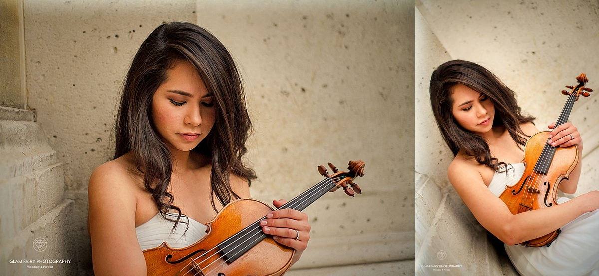 GlamFairyPhotography-seance-portrait-femme-violoniste-paris-michelle_0005