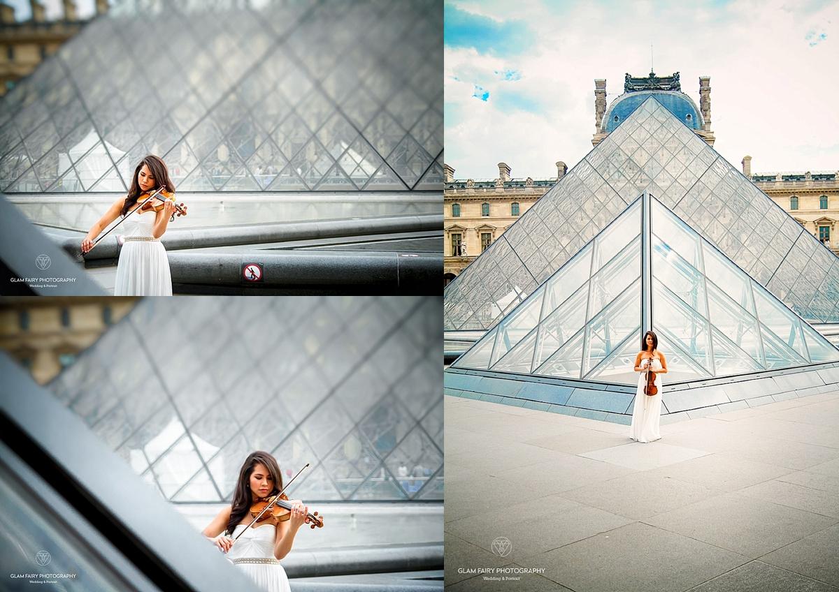 GlamFairyPhotography-seance-portrait-femme-violoniste-paris-michelle_0006