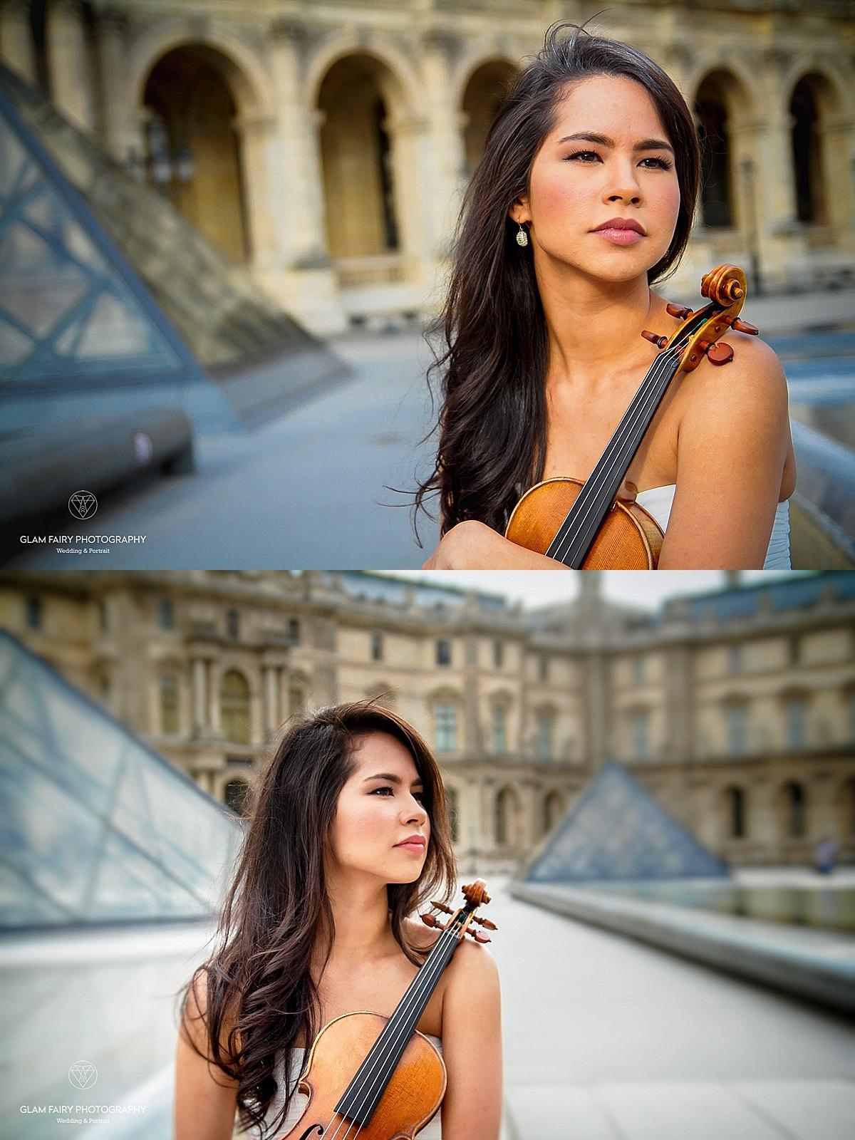 GlamFairyPhotography-seance-portrait-femme-violoniste-paris-michelle_0007