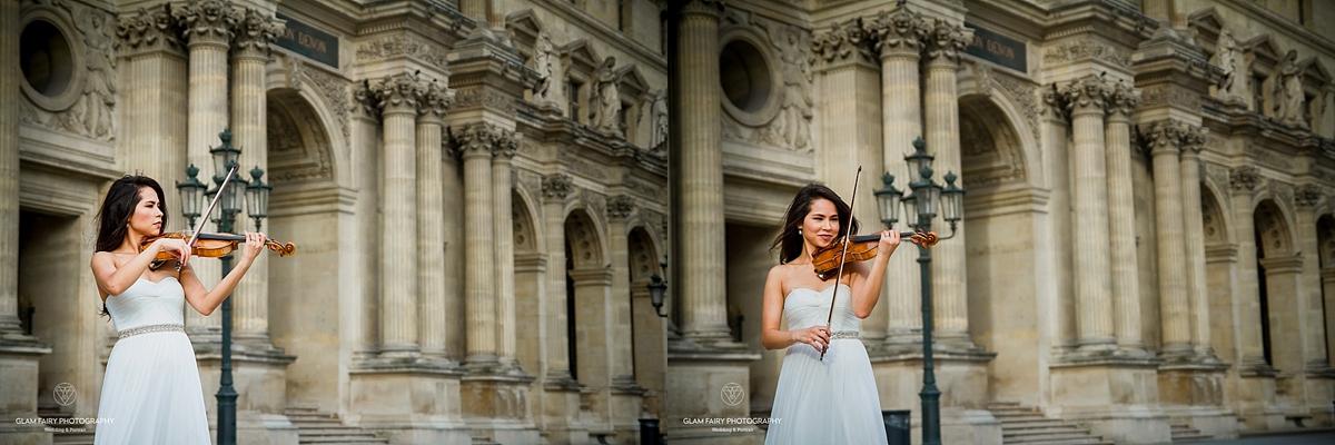 GlamFairyPhotography-seance-portrait-femme-violoniste-paris-michelle_0008