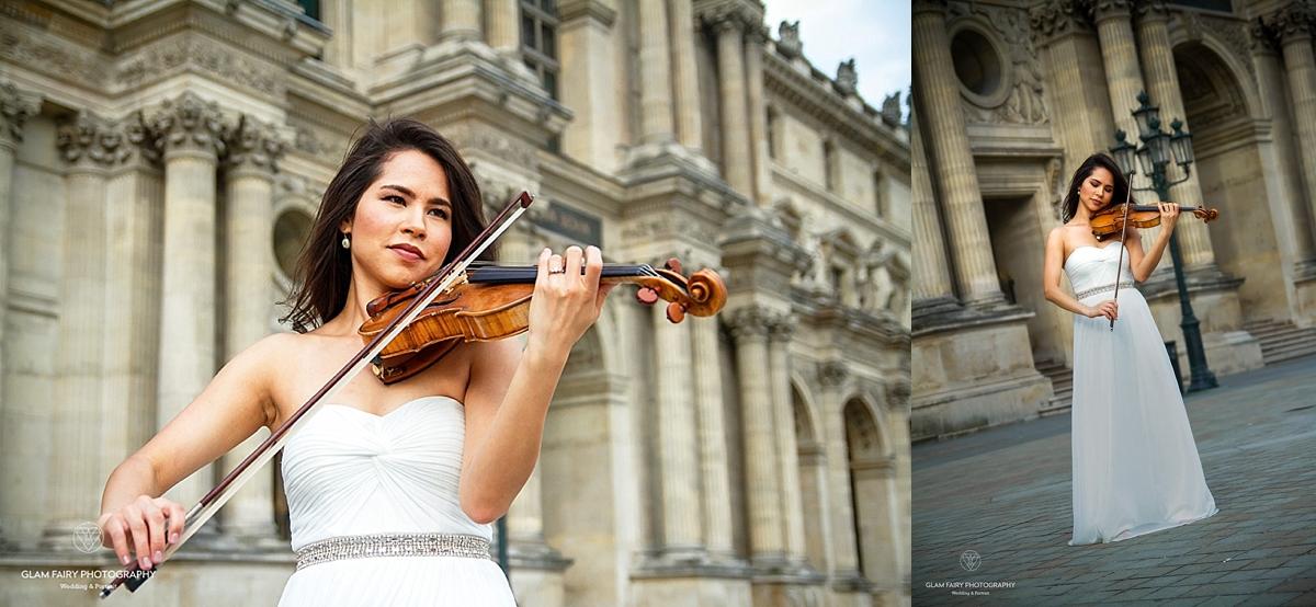 GlamFairyPhotography-seance-portrait-femme-violoniste-paris-michelle_0009