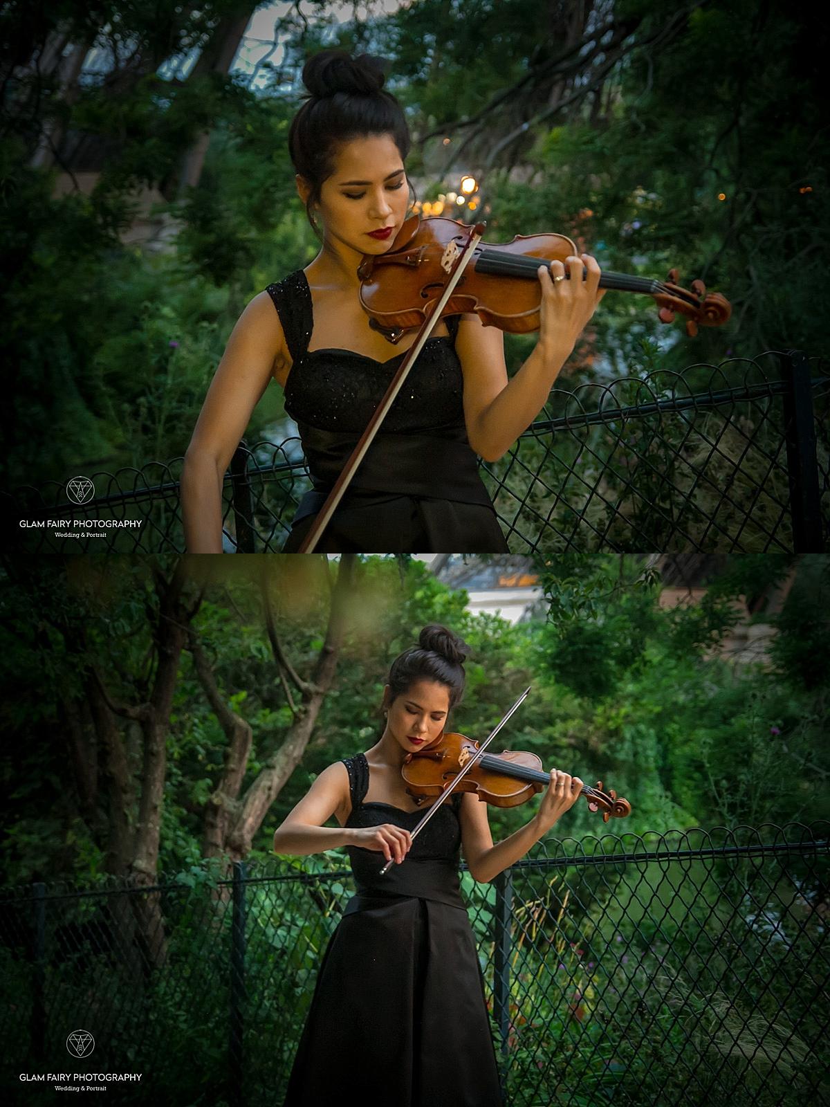 GlamFairyPhotography-seance-portrait-femme-violoniste-paris-michelle_0011