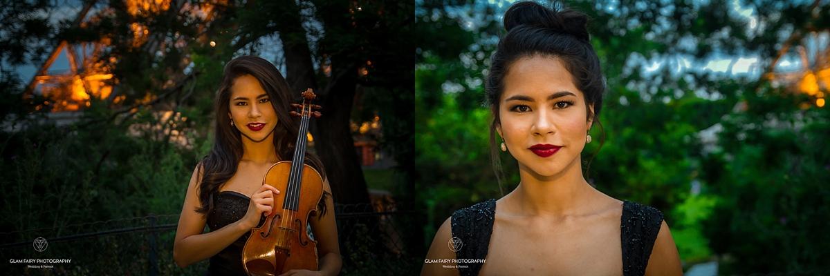 GlamFairyPhotography-seance-portrait-femme-violoniste-paris-michelle_0013