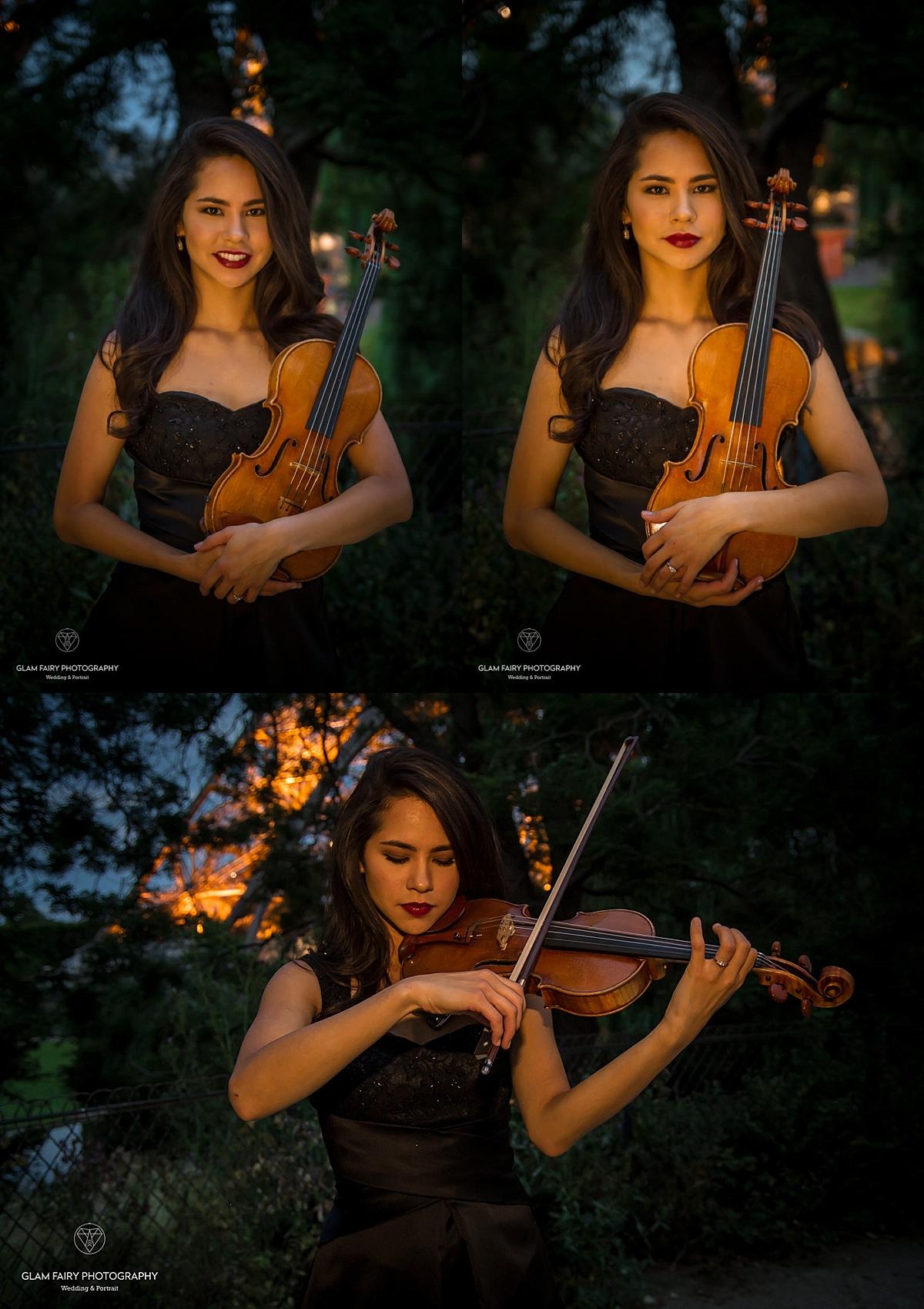GlamFairyPhotography-seance-portrait-femme-violoniste-paris-michelle_0014