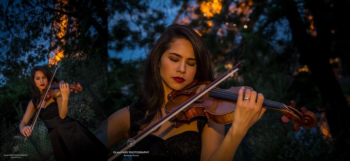 GlamFairyPhotography-seance-portrait-femme-violoniste-paris-michelle_0015