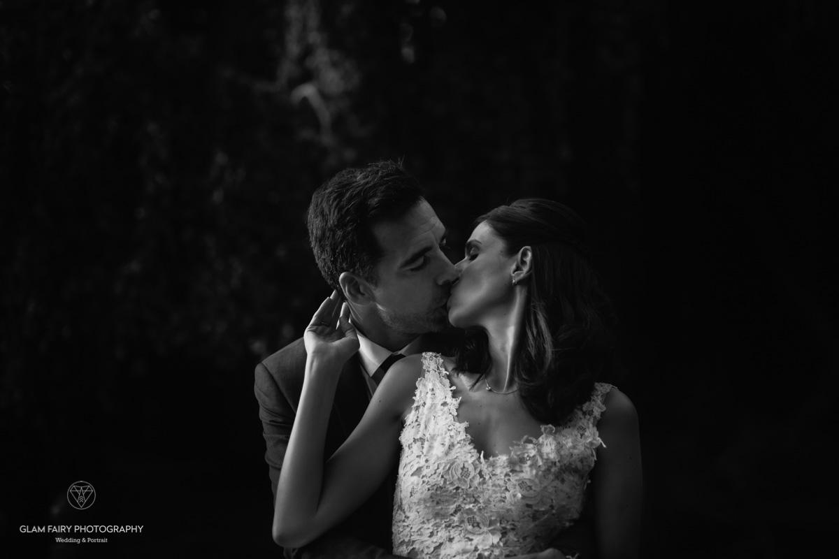 GlamFairyPhotography-mariage-civil-boulogne-billancourt-sabrina