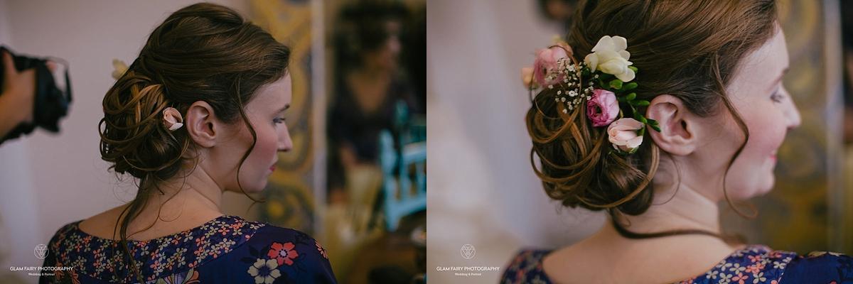 GlamFairyPhotography-mariage-hiver-pressigny-les-pins-aryz_0003