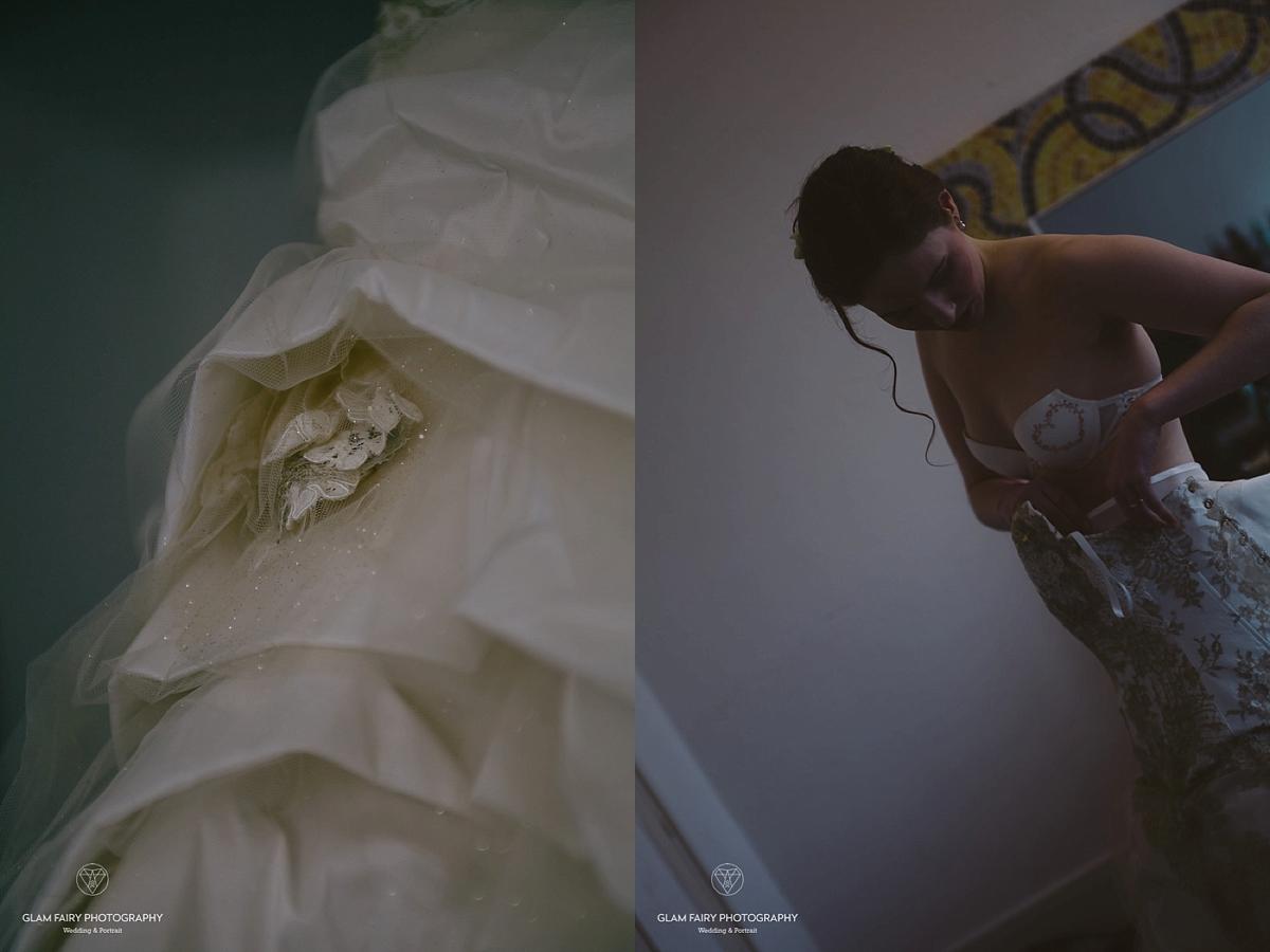 GlamFairyPhotography-mariage-hiver-pressigny-les-pins-aryz_0004