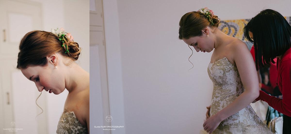 GlamFairyPhotography-mariage-hiver-pressigny-les-pins-aryz_0005