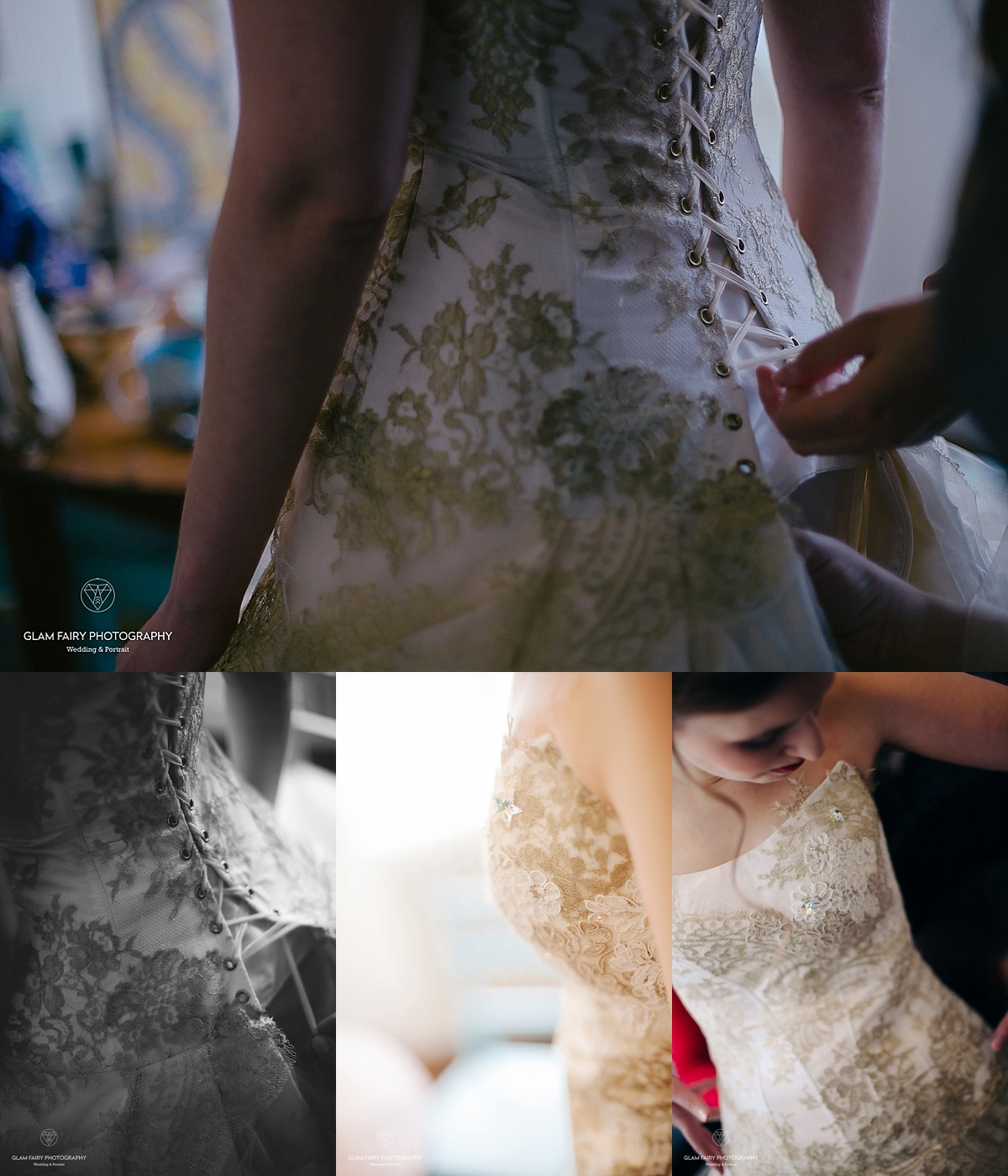 GlamFairyPhotography-mariage-hiver-pressigny-les-pins-aryz_0006