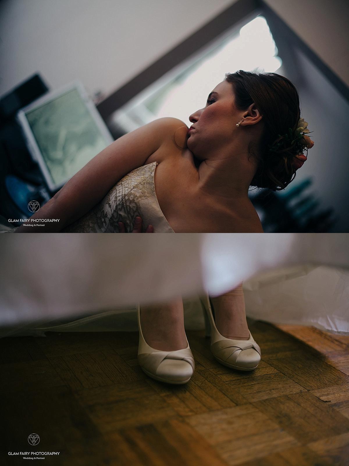 GlamFairyPhotography-mariage-hiver-pressigny-les-pins-aryz_0007
