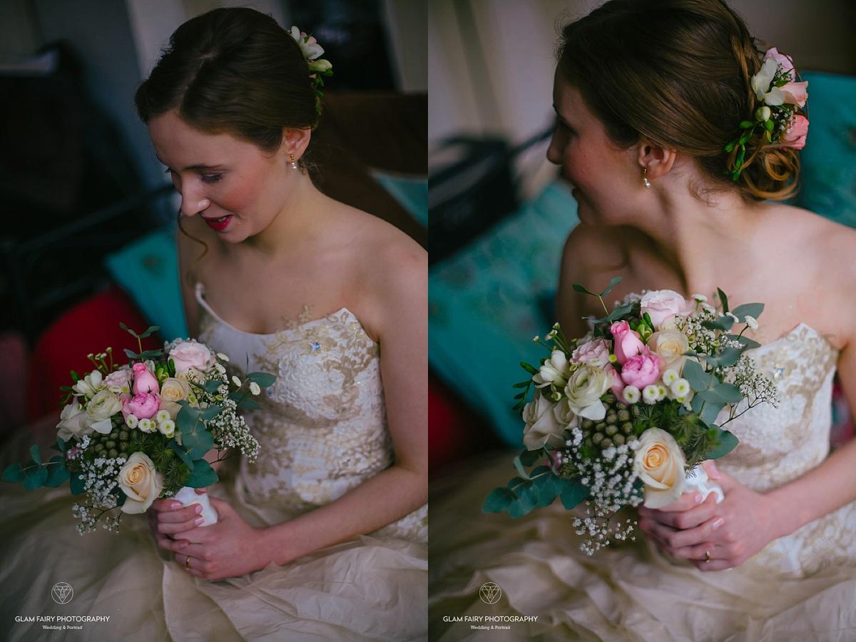 GlamFairyPhotography-mariage-hiver-pressigny-les-pins-aryz_0008