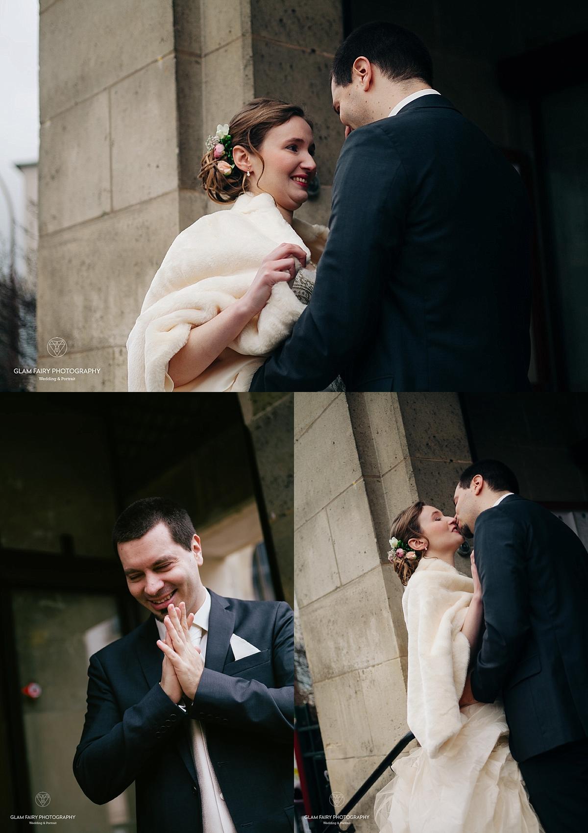 GlamFairyPhotography-mariage-hiver-pressigny-les-pins-aryz_0011