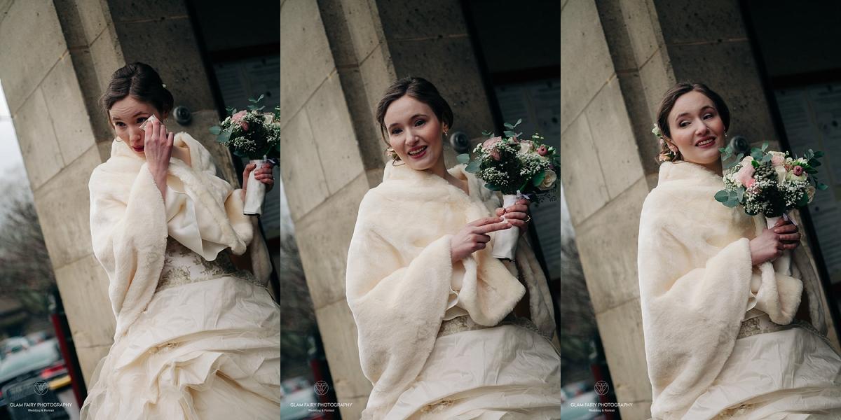 GlamFairyPhotography-mariage-hiver-pressigny-les-pins-aryz_0012