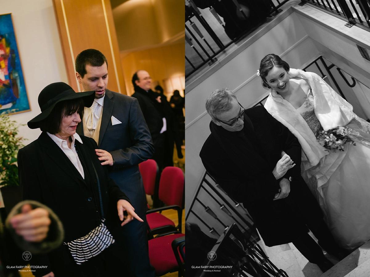 GlamFairyPhotography-mariage-hiver-pressigny-les-pins-aryz_0013