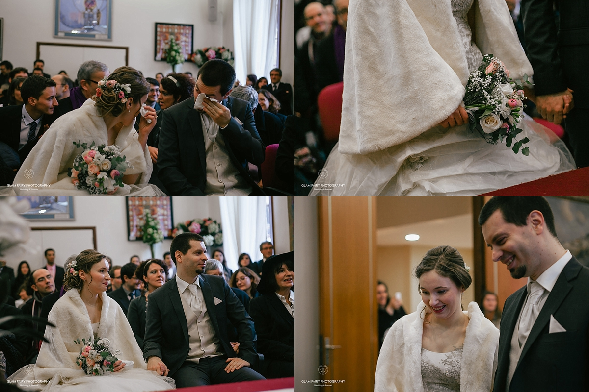 GlamFairyPhotography-mariage-hiver-pressigny-les-pins-aryz_0014