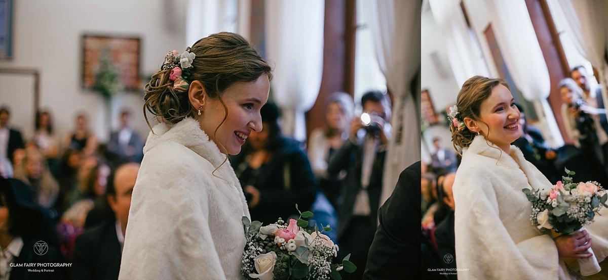 GlamFairyPhotography-mariage-hiver-pressigny-les-pins-aryz_0016
