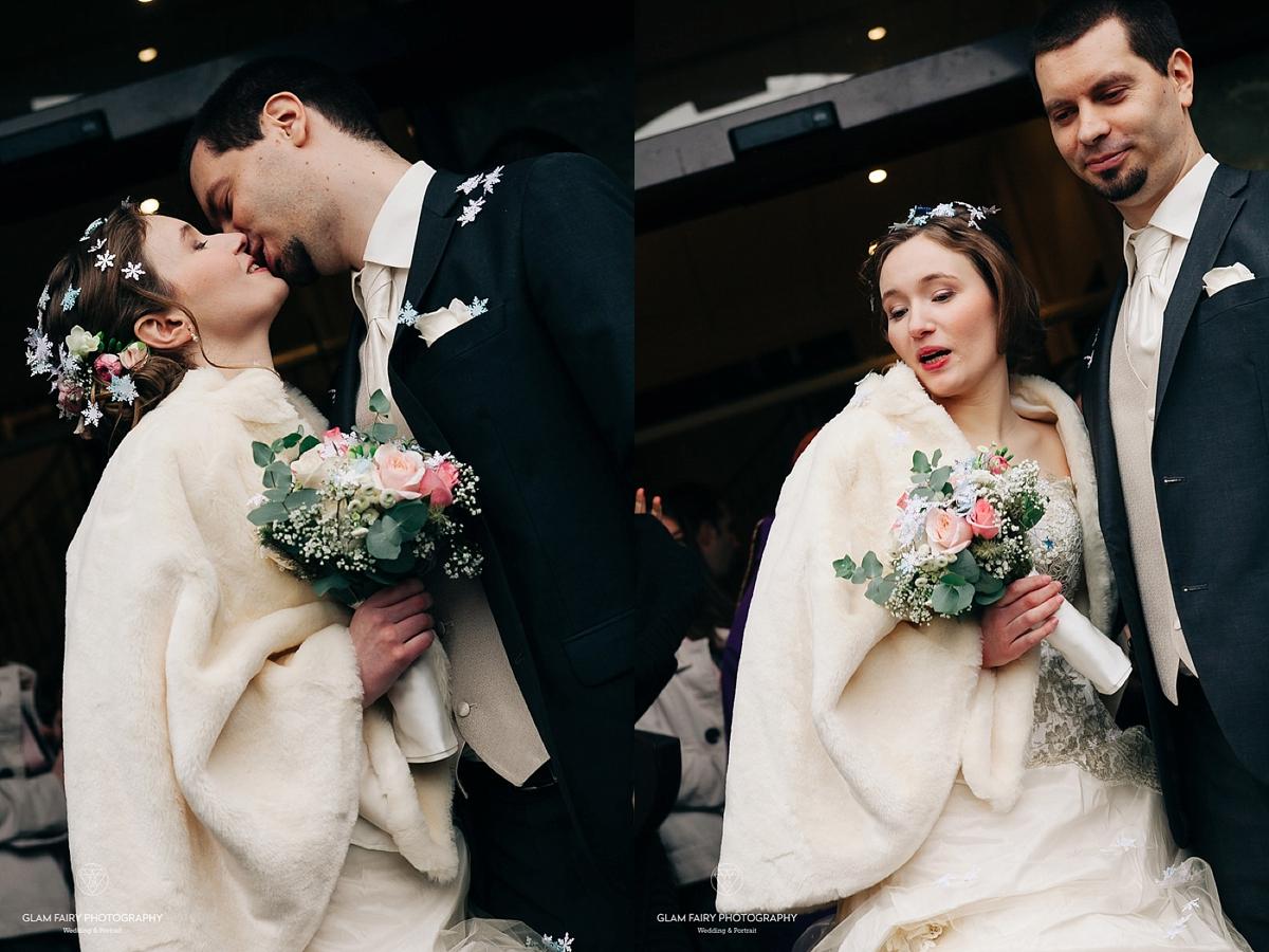GlamFairyPhotography-mariage-hiver-pressigny-les-pins-aryz_0017