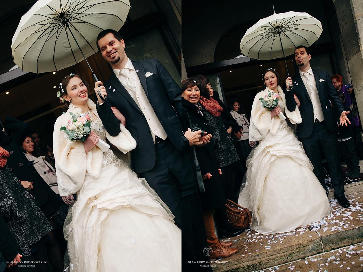GlamFairyPhotography-mariage-hiver-pressigny-les-pins-aryz_0018