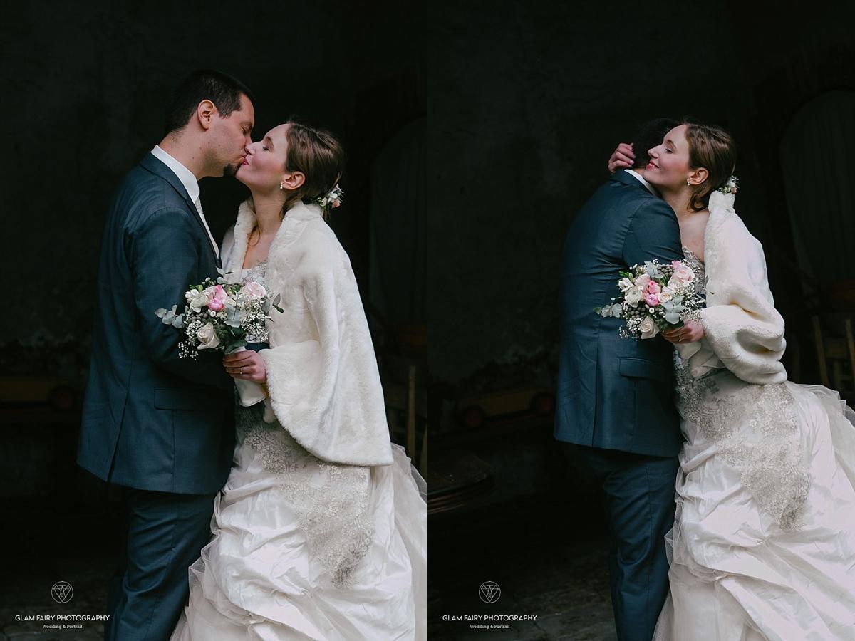 GlamFairyPhotography-mariage-hiver-pressigny-les-pins-aryz_0019