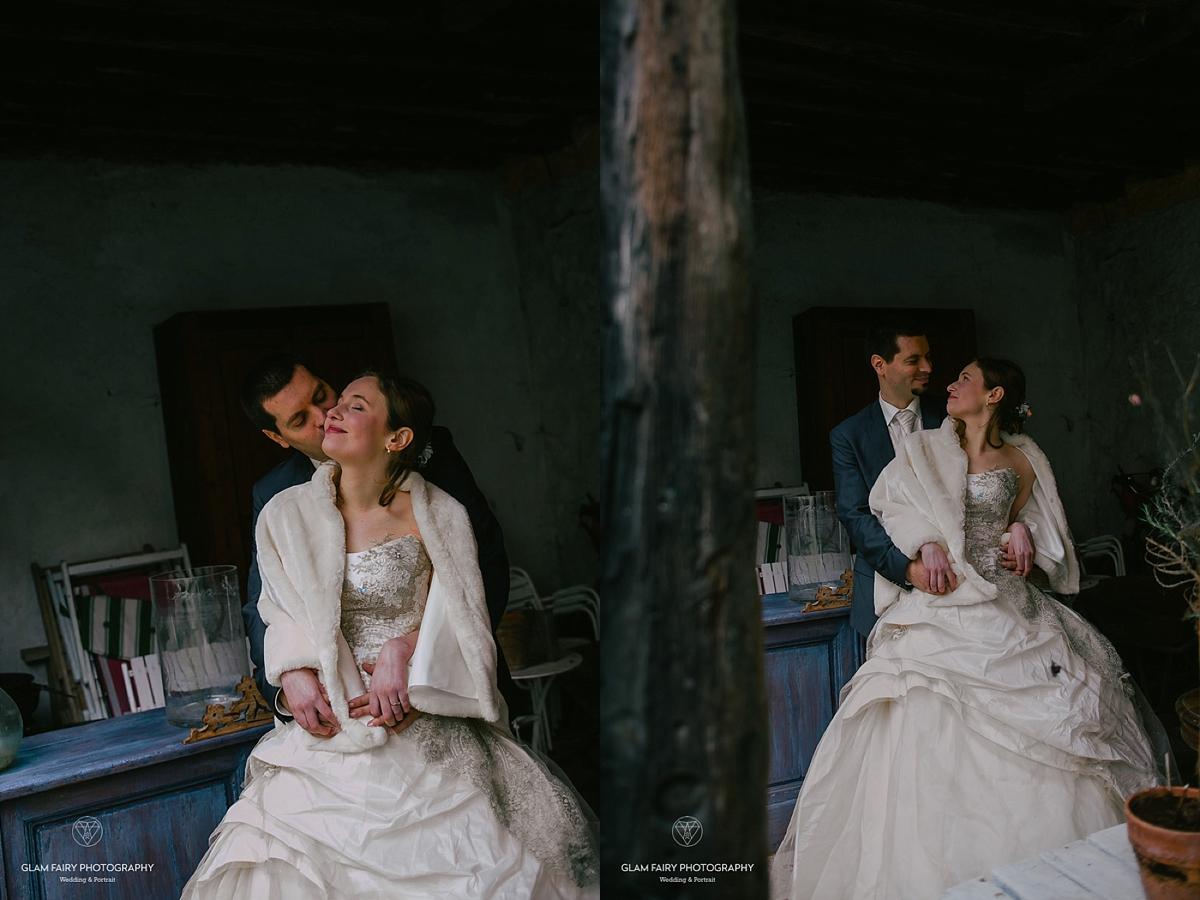 GlamFairyPhotography-mariage-hiver-pressigny-les-pins-aryz_0020