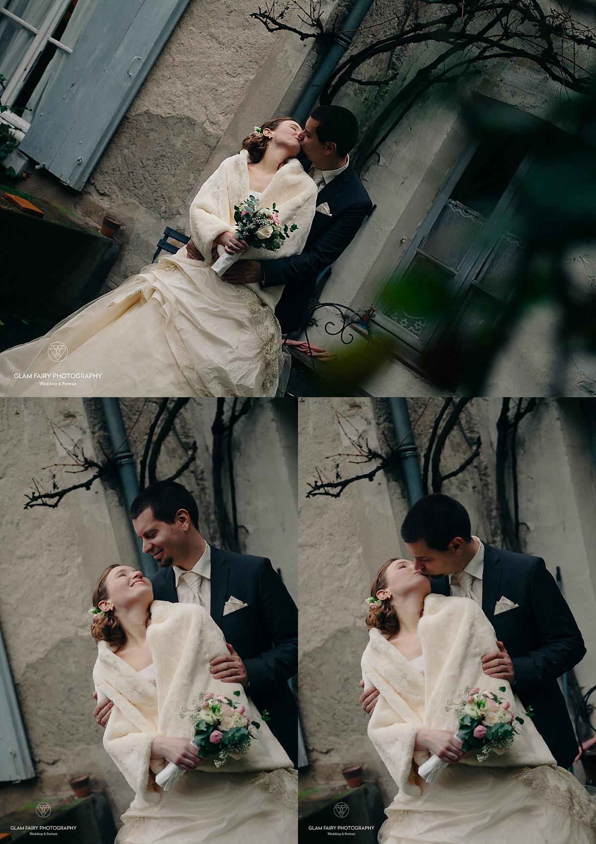 GlamFairyPhotography-mariage-hiver-pressigny-les-pins-aryz_0022