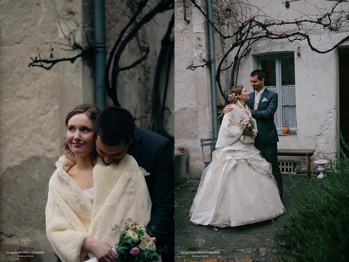 GlamFairyPhotography-mariage-hiver-pressigny-les-pins-aryz_0023
