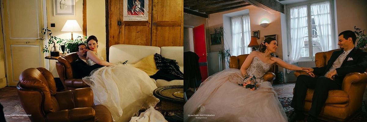 GlamFairyPhotography-mariage-hiver-pressigny-les-pins-aryz_0024