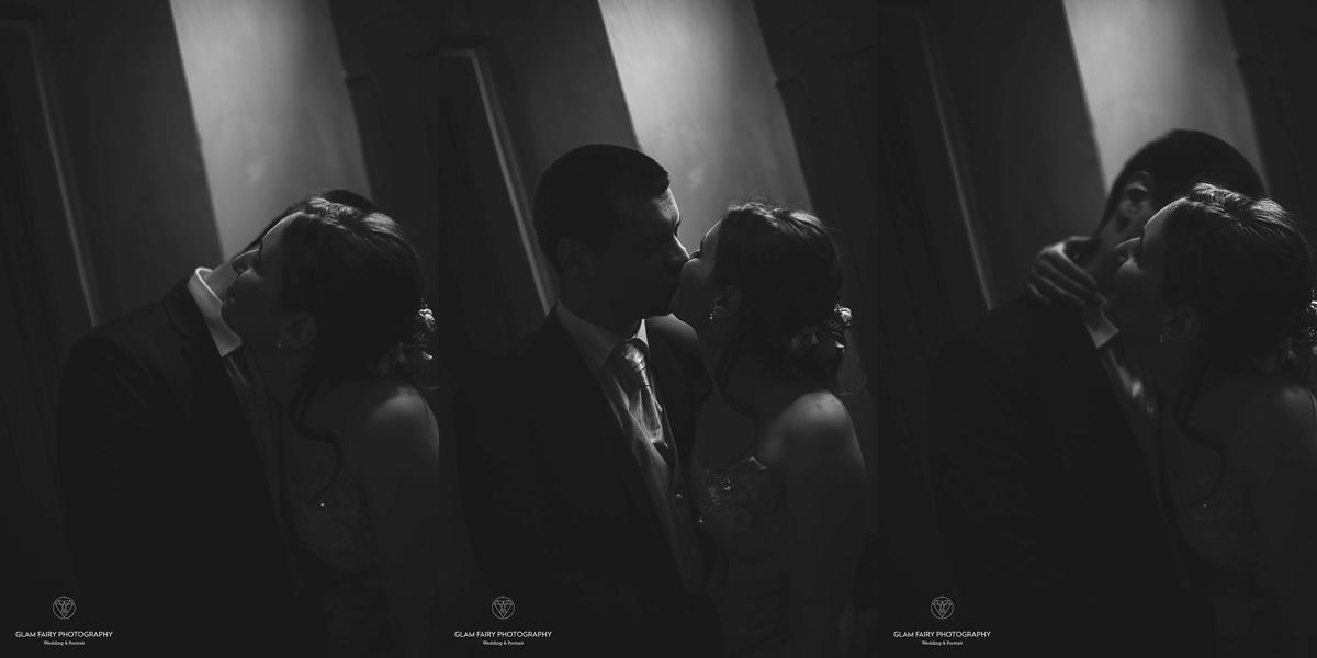 GlamFairyPhotography-mariage-hiver-pressigny-les-pins-aryz_0026